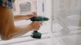 renoviranje zamena stolarije pvc prozor