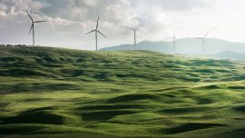 vetropark energetska efikasnost